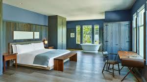 napa valley resort york creek suite vineyard view one bedroom