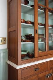 Sliding Kitchen Cabinet Best 25 Sliding Cabinet Doors Ideas On Pinterest Anna White