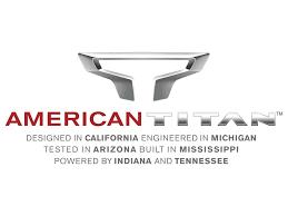 nissan logo titan logo logok