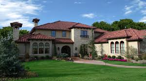 sater designs italian home plans sater design collection house designs