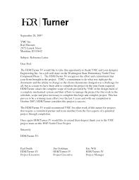 sample recommendation letter pdf images letter samples format