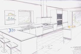 conception de cuisine en ligne luxury plan cuisine en ligne best of hostelo