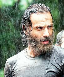 rick grimes hairstyle lord have mercy rick grimes gifs images 3 tell it to the dead