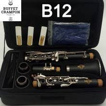 Buffet B12 Student Clarinet by Compare Prices On B12 Buffet Clarinet Online Shopping Buy Low
