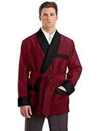 ugg mens robe sale mens robes amazon com