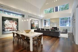 Interior Design Types - Different types of interior design styles