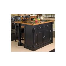 mesmerizing monarch kitchen island home furnishings decor ideas