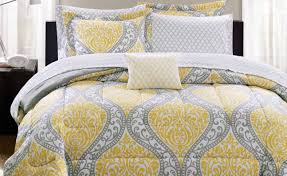 Best Bed Sheet Cotton Hq Home Decor Ideas Bed Design Unique Bedding Design Sinmal Linens Best Supplier For
