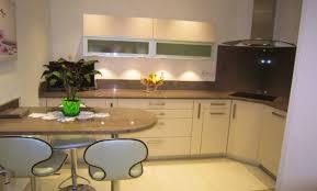 cuisine beige déco cuisine beige et 82 66 28 orleans canape cuisine