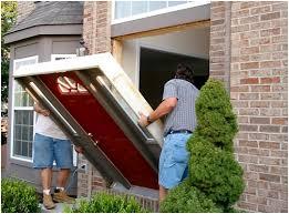 How To Replace Exterior Door Top 4 Features To Look For In An Entry Door Replacement