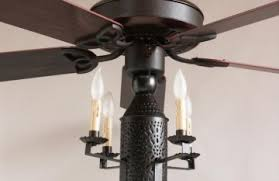 Country Ceiling Fans by Primitive Ceiling Fans With Lights 144 Horas Modern Ceiling Lights