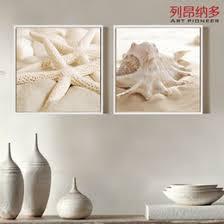 home decor supplier amazing european style white elegant simple
