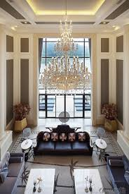 High Ceilings Living Room Ideas Lovable High Ceiling Living Room Designs Interior High Ceiling