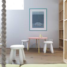 teenage room scandinavian style 2 stunningly beautiful homes decorated in modern scandinavian