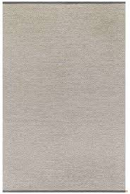 Xl Area Rugs 13 Best Goose Eye Xl Images On Pinterest Knit Rug Woven Rug And
