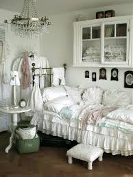 eye catching shabby chic daybed with trundle heartland aviation