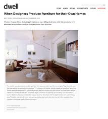 Home Designer Pro 15 Publications U2014 Page Goolrick Architect
