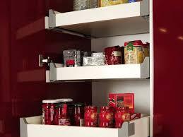 tiroir de cuisine coulissant tiroirs cuisine tiroir de cuisine coulissant tiroir cuisine ikea