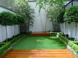 deck patio designs pirpschool com garden design with backyard