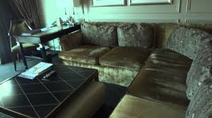 King Size Sofa Bed Ikea by Beautiful Sofa Bed Las Vegas 40 For Your King Size Sofa Bed Ikea