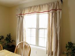 valances for kitchen windows 13 gallery image and wallpaper