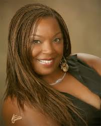 Rev Fc Barnes Biography Debra Barnes Address Phone Number Public Records Radaris