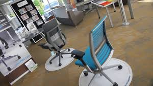 Nbs Office Furniture by Dpro Healthcare Digital Solutions For Healthcare