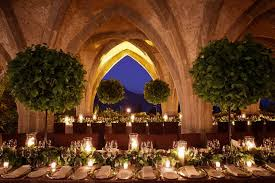 Topiary Wedding - wedding u0026 party styling tips from event designer jung lee