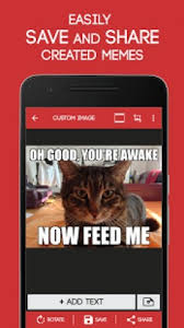 meme generator 4 121 apk patched latest download android