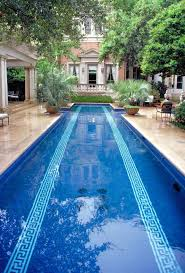 Backyard Pools Prices In Ground Lap Pool U2013 Bullyfreeworld Com