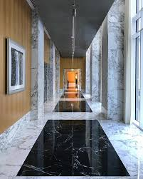 5 star luxury hotel in difc the ritz carlton difc