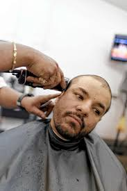 the brooklyn barber shop that u0027s up all night ny daily news