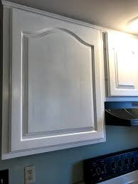 kitchen cabinet paint at sherwin williams how to paint kitchen cabinets in 5 steps crochet it creations