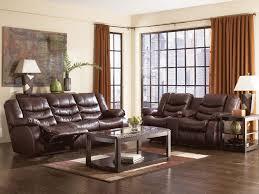 Burgundy Living Room Set 58 Best Rana Furniture Classic Living Room Sets Images On