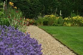 prezzo ghiaia al metro cubo ghiaia per giardini crea giardino sassi da giardino
