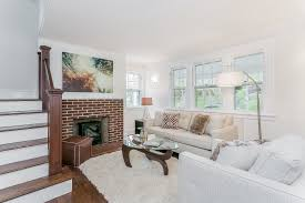 vacant home staging photo gallery atwell staged home