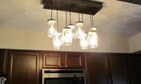 2 Pendant Light Fixture Lighting Pendant Light Set Great Hanging Light Cord Set