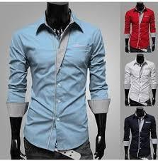 best 25 light blue shirt mens ideas on pinterest