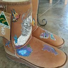 ugg boots australia emu the 25 best australian ugg boots ideas on cheap ugg