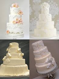 cake trend 2013 lace wedding cakes weddingelation