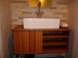 Bamboo Bathroom Cabinet 86 Best Cabinets Bamboo Bathroom Vanities Images On Pinterest
