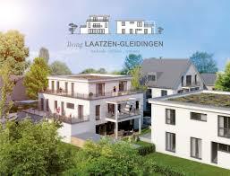 Reihenhaus Zu Kaufen Gesucht Hannover Von Wülfing Immobilien Gmbh Von Wülfing Immobilien Gmbh