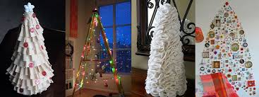 plant grow cut decorate u2026 dispose the life of a christmas tree