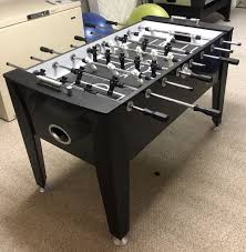 classic sport foosball table classic sport foosball table games toys in fairless hills pa