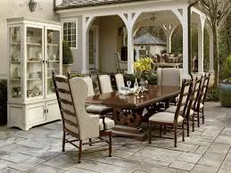 dining room sets cheap dinning dining room furniture brands white dining table