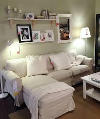 decor ideas for small living room small apartment living room ideas ikea studio apartment makeover