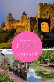 carcassonne 226 best carcassonne france images on pinterest travel europe