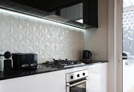 Kitchen Tiled Splashback Ideas Kitchen Splashback Ideas