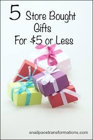 christmas gifts for 5 10001 christmas gift ideas