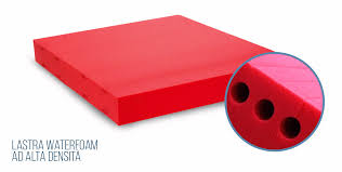 materasso rigido materasso rigido una piazza e mezza per taglie forti mod